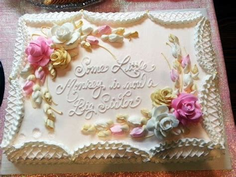 costco cake designs when you purchase costco bakery wedding cakes takes after
