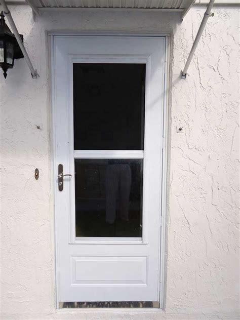 emco screen door emco door warranty review 656243 complaints board
