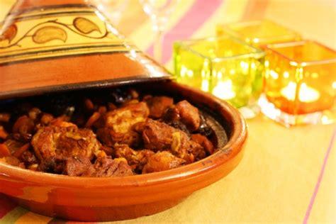 cours de cuisine marrakech cours de cuisine marrakech