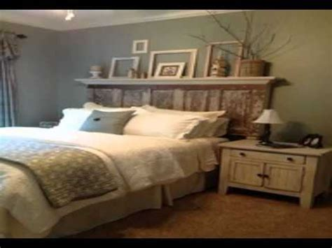 Diy King Size Headboard by Diy Headboards For King Beds