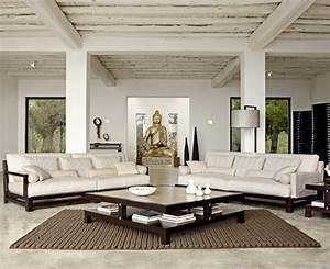 Stunning Divano Roche Bobois Gallery Bakeroffroad Us Bakeroffroad Us