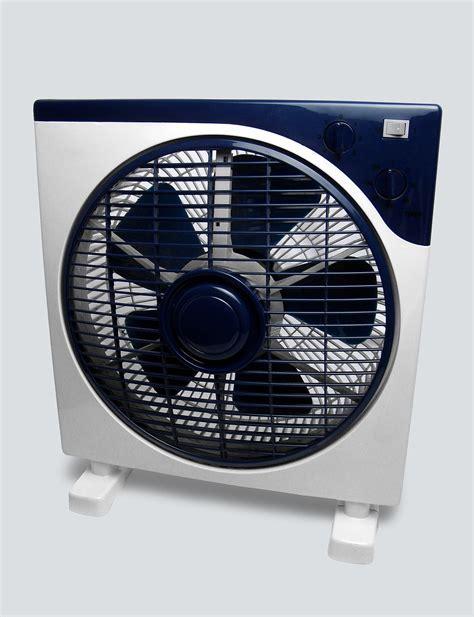 Fan (machine)   Wikipedia