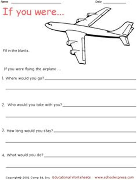 simple worksheets images worksheets math