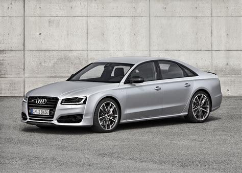 2016 Audi S8 plus - HD Pictures @ carsinvasion.com