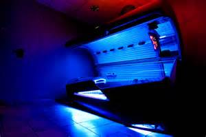 grant helps students raise awareness about dangers of tanning beds toronto