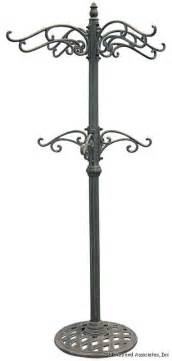 outdoor hanging plant stand for the home trees plant stands and hanging plants