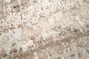 imc interceramic granite countertops from counterscapes in