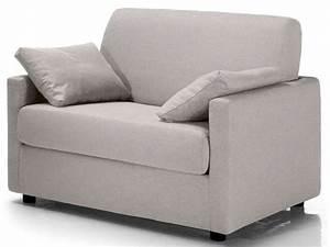 Fauteuil Gris Conforama : fauteuil convertible en tissu federica coloris gris clair vente de tous les fauteuils conforama ~ Teatrodelosmanantiales.com Idées de Décoration