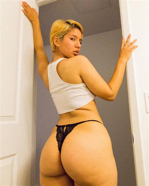 Marisol Prieto Porn Pic Eporner