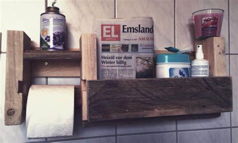 Pallet Bathroom Shelf With Toilet Paper Holder Wood Cutlery Drawer Multi Coloured Wooden Drawers Epson Tm T88iv Open Cash Code And Drawee Of Check Espresso 6 Chest Miele Warming Installation Instructions Oak 80cm Width S Runners