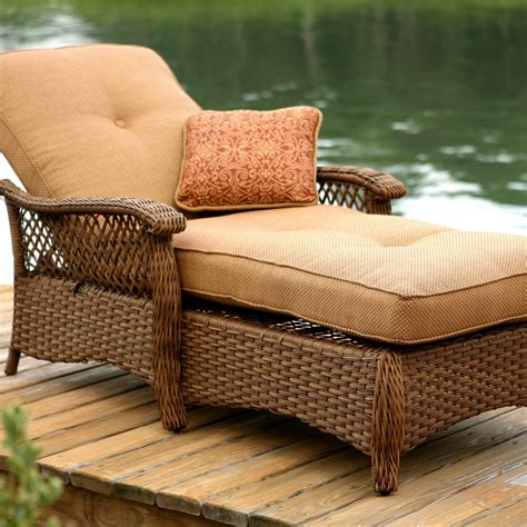 Patio Couches For Sale by 28 Great Large Wicker Vase Decorative Vase Ideas