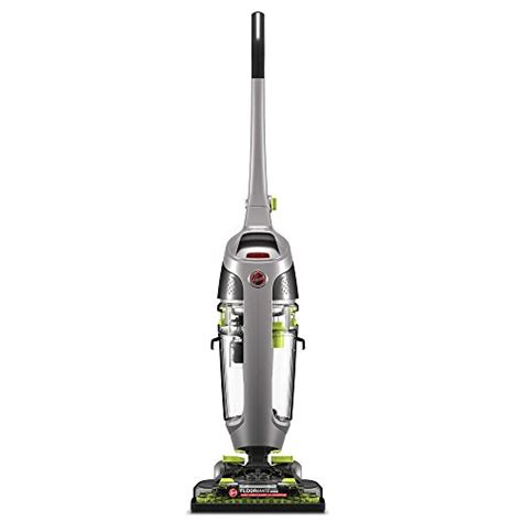 hoover floor scrubber for ceramic tile best deals on vacuum cleaners hoover page 7 vacuum