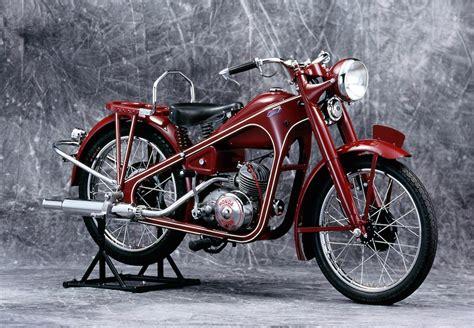 Honda Motor Co. Produces Its 300 Millionth Motorcycle