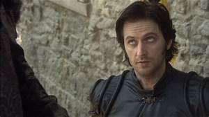 """Richard in """"Robin Hood"""" - Richard Armitage Photo (605358 ..."""