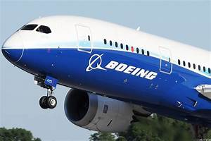 Go Long Boeing's Stock and Get Handsomely Paid - TheStreet