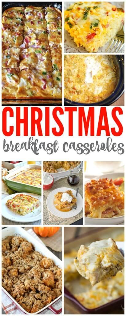 christmas morning breakfast menu best 25 christmas brunch ideas on pinterest brunch recipes brunch and easy brunch recipes