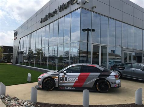 audi fort worth technology clinic april 14 2018 save the date lone star chapter audi