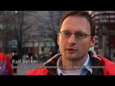 Ralf Becker Köln by Ralf Becker