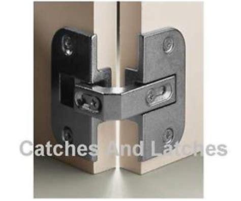 kitchen cabinet corner hinges corner hinge 150 176 pie cut concealed kitchen cabinet door 5204