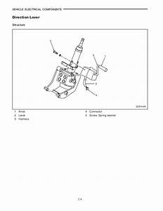 Wiring Diagram Minute Mount 2 Joy Stick