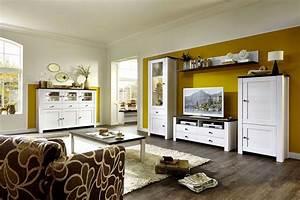 Weiße Möbel Wohnzimmer : graue wand wohnzimmer graue wand wei e m bel haus m bel graue wand wei e m bel ~ Orissabook.com Haus und Dekorationen