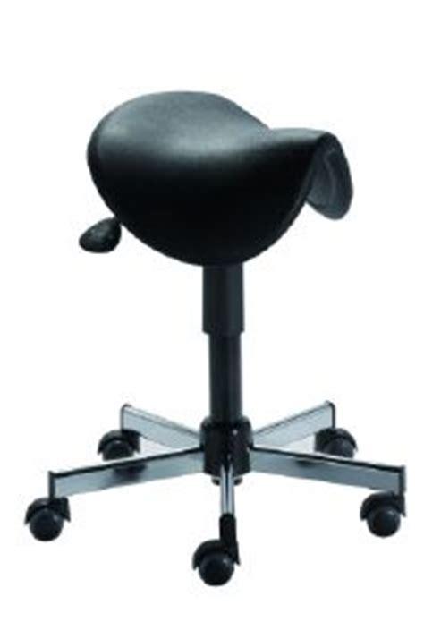 siege selle de cheval ergonomique fauteuil selle de cheval titu siège selle de cheval