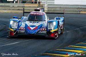 24h Du Mans 2017 Voiture : 24h du mans 2017 10 ans de pr sence rebellion racing au mans sport ~ Medecine-chirurgie-esthetiques.com Avis de Voitures