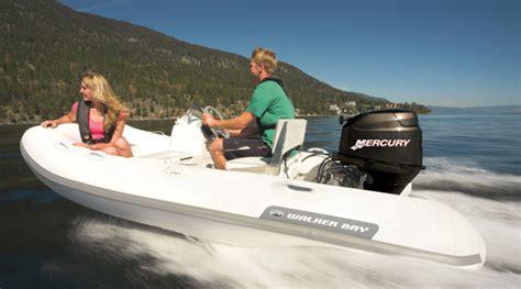 Pontoon Boat Rental Seattle Wa by Seattle New Used Boat Dealer Waypoint Marine