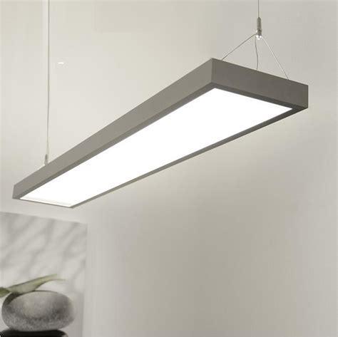 Hängelampen und andere Lampen von Molto Luce GmbH. Online