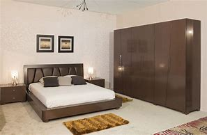 HD wallpapers prix chambre coucher tunisie 2016 wallpaper-pattern ...