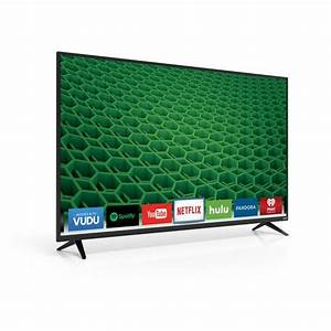 Smart Tv Nachrüsten 2016 : vizio d50 d1 50 inch 1080p smart led tv 2016 model import it all ~ Sanjose-hotels-ca.com Haus und Dekorationen