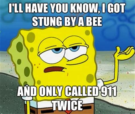 Spongbob Memes - funny memes about spongebob pictures to pin on pinterest