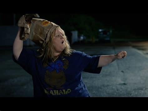 tammy  melissa mccarthy trailer release date