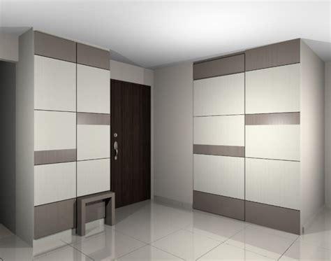 health benefits  laminate flooring