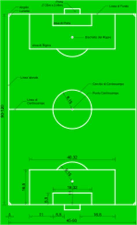 fussball feld fussball strafe angol clip art