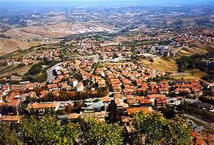 Borgo Maggiore  U2013 Wikipedie