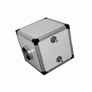 Chauffage A Batterie : batterie de post chauffage ~ Medecine-chirurgie-esthetiques.com Avis de Voitures