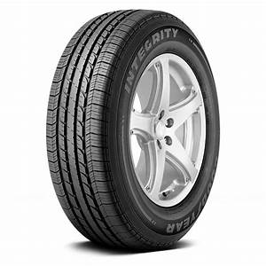 GOODYEAR Tire 1... Goodyear Tires
