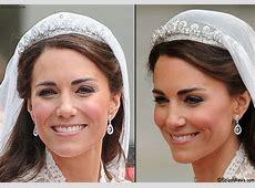 Kate Middleton Tiara Choices wwwpixsharkcom Images