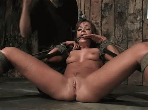 Short Haired Woman And Her Black Slave Chick Images #A #Bit #Of #Pussy #Punishing #In #The #Morning #Is #All #I #Need #To