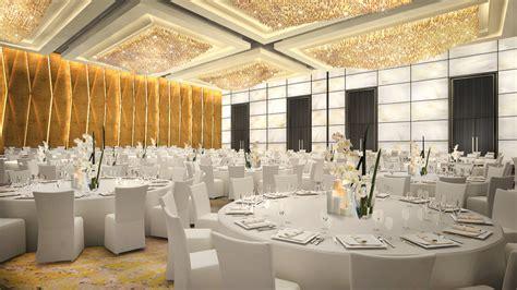 guangzhou event meeting venue  seasons hotel guangzhou
