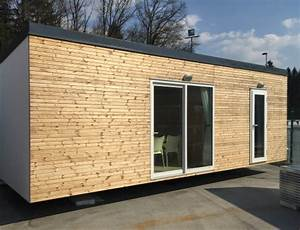 Container Haus Preise : container kaufen oder mieten ~ Markanthonyermac.com Haus und Dekorationen