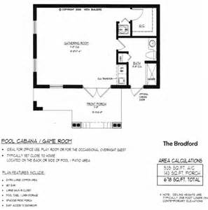 house plans with pool best 25 pool house plans ideas on small guest
