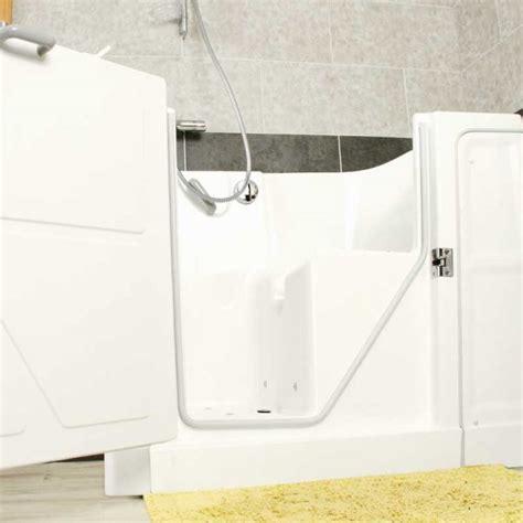 siege pivotant pour baignoire pour handicape siège pivotant de baignoire ou de pour handicapé