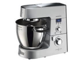 Robot Cuisine Kenwood Cooking Chef by Le Robot Cooking Chef Km089 Premium De Kenwood Fr En D 233 Tail