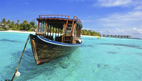 Maldives Travel Guide And Travel Information World