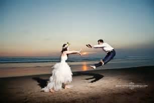 pre wedding pictures zhao wang bali pre wedding bali photographer bali and lombok photography lombok