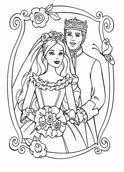 Coloring Pages Printable Splendid Inspiration Sheets Source