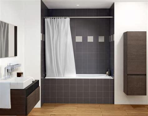 cr馥r une salle de bain dans une chambre pour ma famille comment installer une dans une chambre