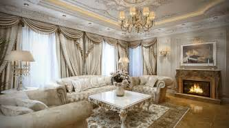 inspired home interiors 5 luxurious interiors inspired by louis era design